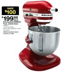 kitchenaid mixer black red kitchen aid mixer or option is the 5 qt stand mixer there