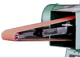 2 inch belt sander. there are many different arm and wheel sizes available for the model 720 2 inch belt sander