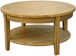 coffee table round oak coffee table with claw feet jaycee round with round oak coffee table