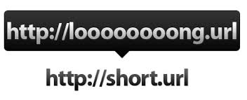 Image result for url shortener