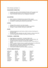 Soft Skills For Resume Examples Resume Ideas