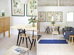 art for dining room dennis futures with wall inspirations 18 on dining room wall art ideas with art for dining room dennis futures with wall inspirations 18