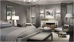 dark gray living room design ideas luxury. Exellent Room BedroomAstounding Dark Gray Bedroom Top Luxury Master Designs U2013 Part Walls  Paint Color Bench On Living Room Design Ideas