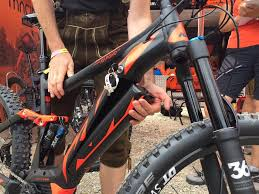 2018 ktm parts. wonderful ktm whether itu0027s big mounrain riding in the alps crisp trails around your back  yard loop or a fastpaced after work run woods with ktm macina  and 2018 ktm parts 5