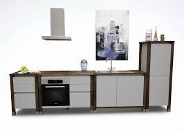 Ersatzteile Nobilia Küchen Schöne Küche Ikea House Konzept