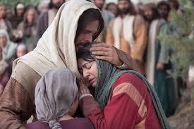 Image result for lds jesus christ