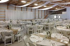 wedding rustic burlap linen al suburbs st charles geneva