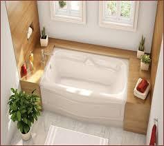 cool small bathtub size standard indium home design idea south africa philippine australium canada uk nz cm