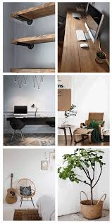Entire office decked Periscope Homeoffice Sa Decor Design Liven Up Your Home Office Sa Décor Design