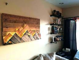 wood panel decor wood panel wall decor wood panels decor wood panel wall decor wooden wall