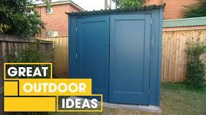 great outdoor ideas s1 e7