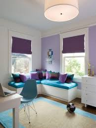Good I Love This Purple And Teal Color Scheme! Perhaps This Is How I Can Take  Natalieu0027s Nursery To A Little Girls Room Without Much Changing And Fuss!