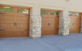 garage door repair phoenix az arizona garage door service throughout garage door repair phoenix garage door