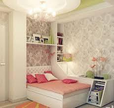 Image Small 20 Stylish Teenage Girls Bedroom Ideas Home Design Lover 20 Stylish Teenage Girls Bedroom Ideas Home Design Lover