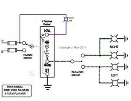 wiring diagram for hazard light switch motorcycle images wiring diagram for hazard light switch motorcycle turn signal indicator flashers and 4 way hazards