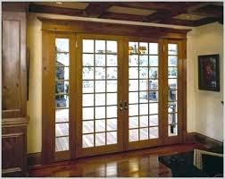 Patio Door Blinds Home Depot Back Door Blinds Entry Doors With