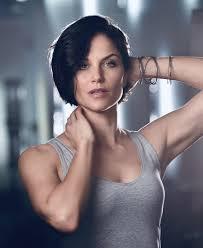 Ellen Hollman - IMDb
