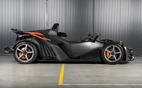 2018 ktm x bow. wonderful 2018 with 2018 ktm x bow d