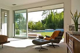 carlsbad ca sliding glass patio doors