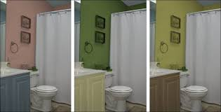 bathroom paint grey. large size of kitchen:best gray bathroom color ideas white grey wall paint m