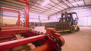 Light Weight Bricks In Chennai Red Brick In Chennai Tamil Nadu Get Latest Price From