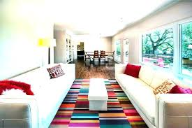 houzz rugs living room rugs living room rugs rugs living room ideas modern for whole rug