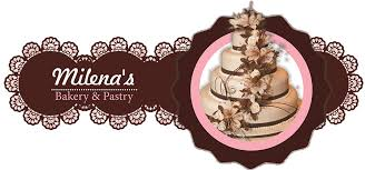 Milenas Bakery French Italian Pastry And Cakes