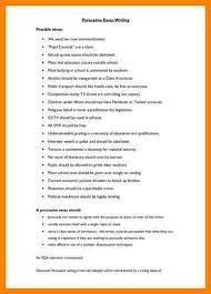 possible argument essay topics address example possible argument essay topics school persuasive essay topics jpg