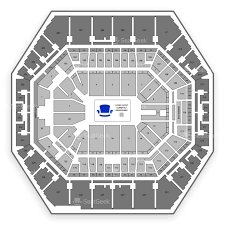 Booth Tarkington Civic Theatre Seating Chart 61 Complete Conseco Fieldhouse Seating Chart With Seat Numbers