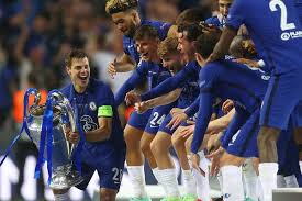 Manchester city played against chelsea in 2 matches this season. A Fev69hf6p Um