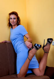 Stockings Pictures Mature Porn Galleries At Spicy Older Women