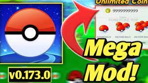 Pokemon GO Mod Apk v0.173.0 Hack (GPS, Joystick, Location ... в 2021 г