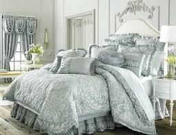 Amazing Master Bedroom Comforter Sets Luxury Master Bedroom Bedding Sets With  Regard To Master Bedroom Bedding Sets Ideas ...