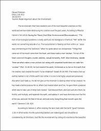 toulmin model essay argument essay thesis argumentative essays  toulmin model argument about the environment devaul peterson this preview has intentionally blurred sections sign up
