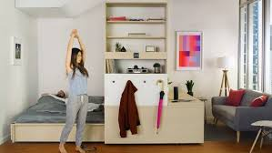 furniture that transforms. Furniture That Transforms N