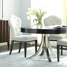 white dining room tables black and white dining table 6 chairs room set of small kitchen