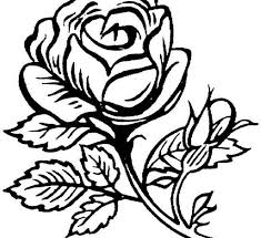 rose coloring books roses coloring pages free coloring pages free coloring pages