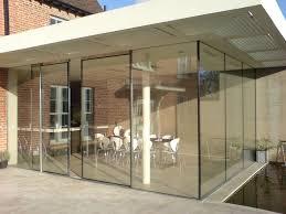 folding patio doors cost. Full Size Of Double Sliding Patio Doors Jeld Wen Builders Vinyl Door How Much Folding Cost