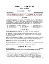 Ehs Cover Letter Cover Letter Examples For Java Developer Ehs