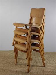 captivating stackable wooden chairs and 40 available size vintage wooden stacking stackable