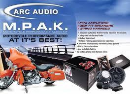 arc audio late night customs picture