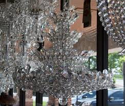 Lighting Repair Atlanta Lux Lighting Ltd Atlanta Roswell Duluth Alpharetta Ga