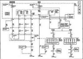2002 pontiac grand prix power window wiring diagram images 2002 pontiac wiring diagram 2002 wiring diagrams