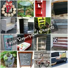 how to repurpose furniture. Repurposed Furniture Projects And More How To Repurpose D