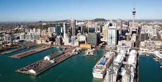 Kết quả hình ảnh cho Wellington - thành phố đầy gió
