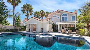House With Swimming Pool Ultra HD ...