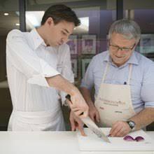 Cours De Cuisine Et Atelier Culinaire Initiez Vous à La Gastronomie