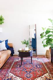 Persian Rug Living Room 25 Best Ideas About Red Persian Rug Living Room On Pinterest