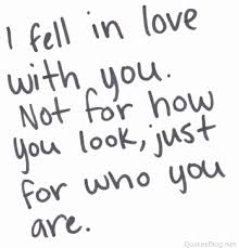 Best Quote On Love Adorable Quotes About Love Moving On Tagalog Best Looking For Quotes Life