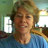 Gail McDonnell (gailemcdonnell) - Profile | Pinterest